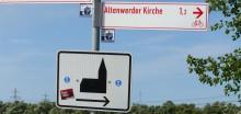 P1040869_wegehinweis_Altenwerder