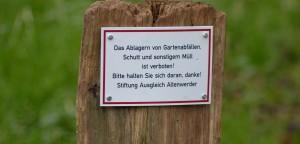 Schild_Müll_P1260094